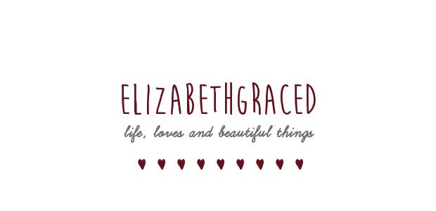 elizabethgraced