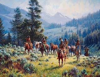 indios-salvajes-en-paisajes-naturales