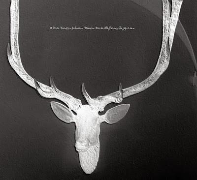 Bildbearbeitung Kerstin Schuster