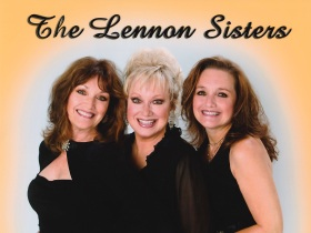 Lennon Sisters Christmas Show in Branson