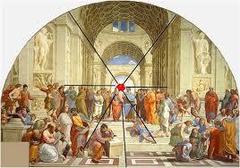 Matemáticas con mucho arte