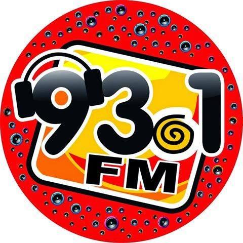 Rádio 93,1 FM