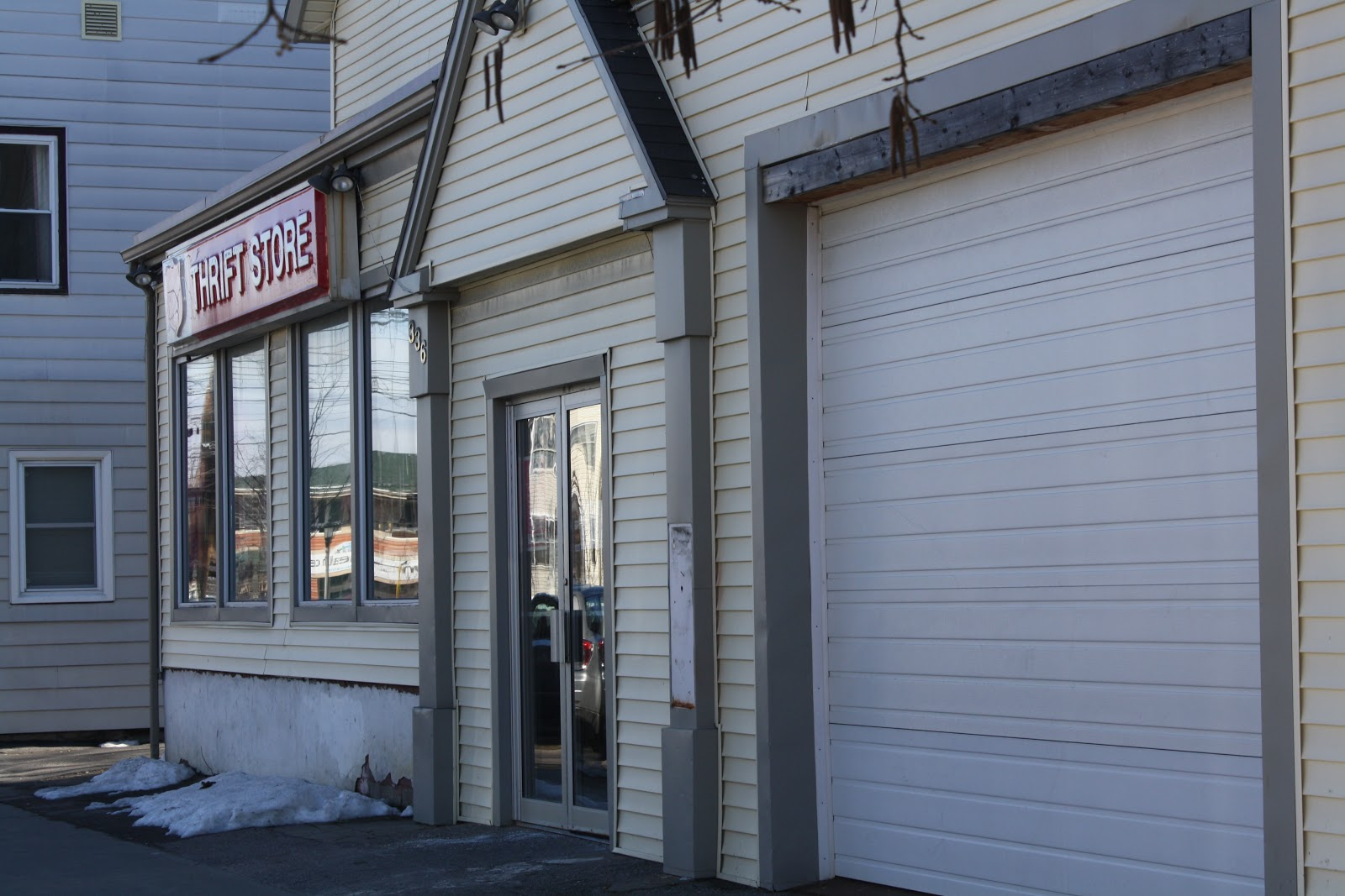 Furniture Stores In Burlington Iowa ... besides 258112622364216194. on furniture stores in burlington vermont