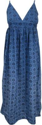http://www.flipkart.com/indiatrendzs-women-s-gathered-dress/p/itmea2chmzbzkqut?pid=DREEA2CHFPFP6SCU