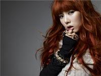 profil hyuna