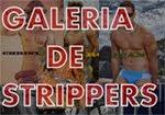 GALERIA DE STRIPPERS