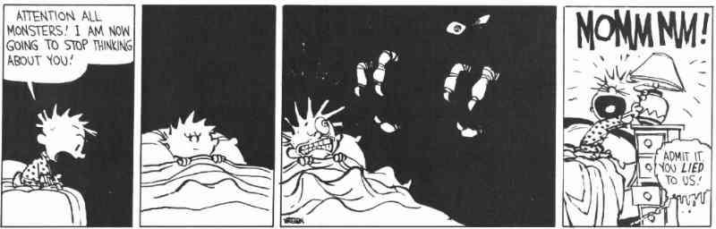 """Résultat de recherche d'images pour """"terreurs nocturnes bébé"""""""