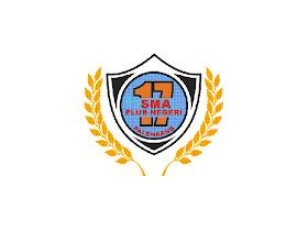 SMA Plus Negeri 17 Palembang