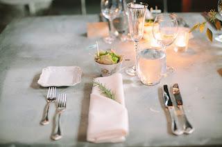 20 dekorasi meja pernikahan | desain rumah 2016