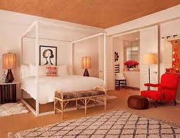 Cheap Bedroom Decorating Ideas Pictures