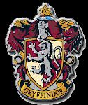 Griffyndor Pride .