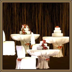 http://2.bp.blogspot.com/-sQYAJ17kfwk/VFRG2mgZfVI/AAAAAAAAC8A/hFMFm04u6Iw/s1600/Mgtcs__WedingSetting.jpg