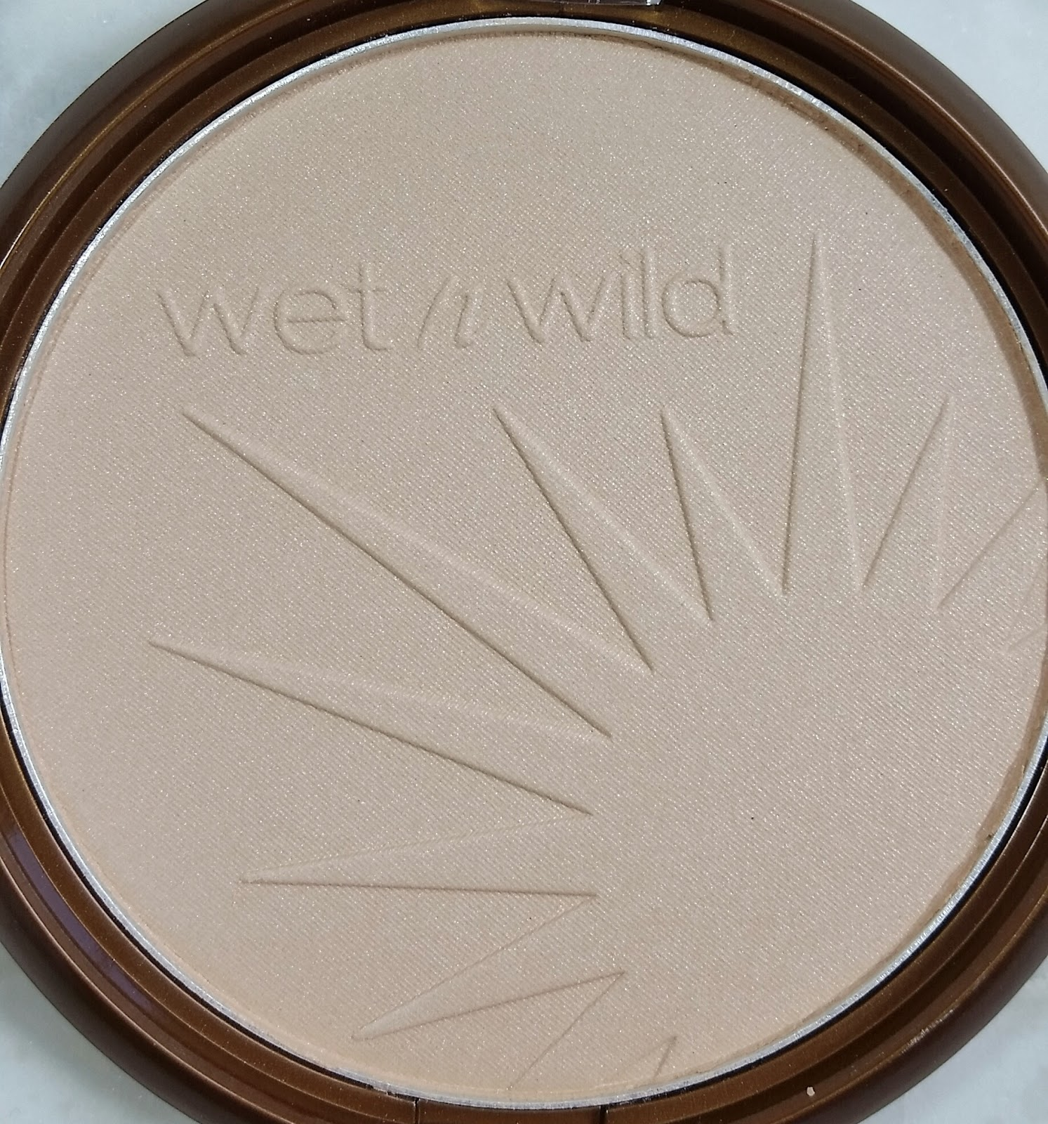 Wet n Wild Reserve Your Cabana Review