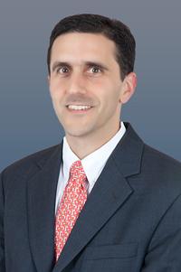 http://www.newjerseyvision.com/nj-pediatric-ophthalmologist.html