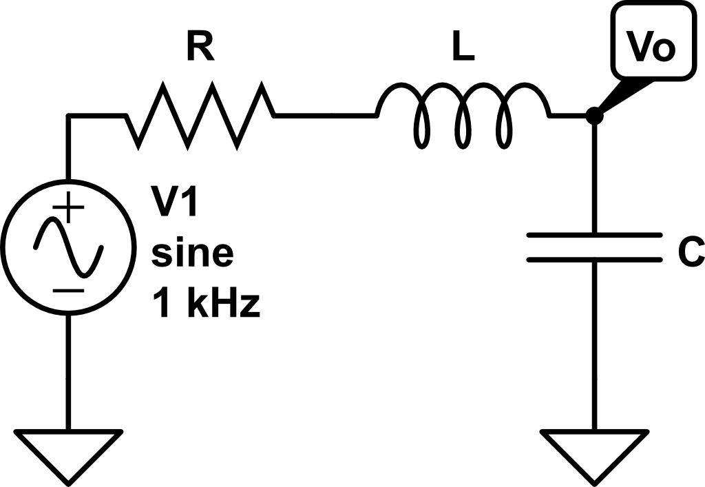 dise u00f1o de radio receptores  anteriormente teor u00eda de