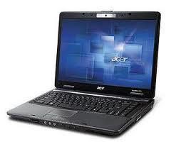 Acer TravelMate 5710