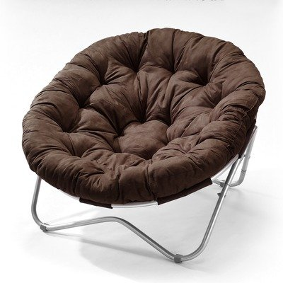 Papasan Chairs Unlike Most Other Chairs Are Very Customizable And Are  Available In A Variety Of Sizes Depending On Your Requirements.