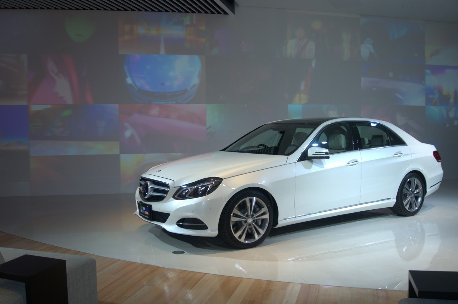 2015 e550 coupe mercedes prices 2017 2018 best cars for 2015 mercedes benz e550