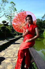 fotoshoot chinese