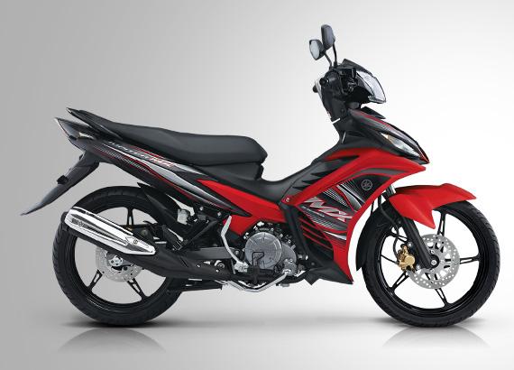new-zupiter-mx-merah-2012