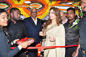 Tamanna Launches Big Shopping Mall Photos-thumbnail-5