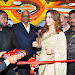Tamanna Launches Big Shopping Mall Photos-mini-thumb-5