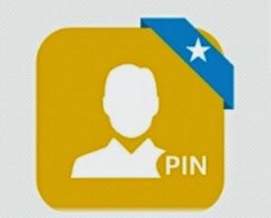 Cara Mengatasi PIN BBM Hasil Custom PIN Tidak Bisa Di-invite Friend Baru oleh teman