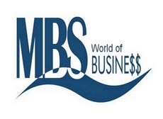 MBS - World of business