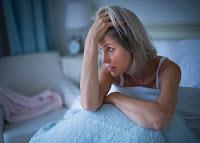 remedios natyrales para la ansiedad