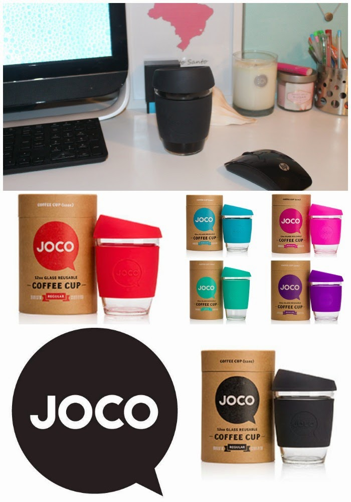 Reusable Iced Coffee Cup a Cup or Two of Ice Coffee