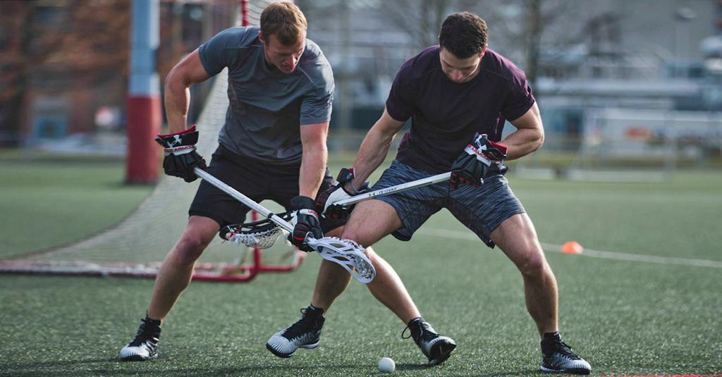 lululemon-lacrosse-men