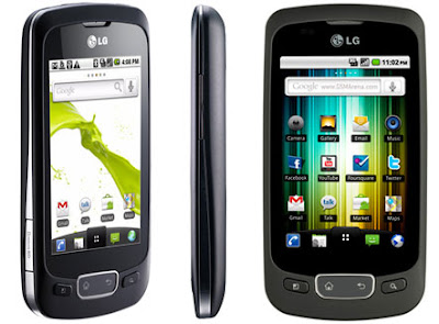 Top 10 Android mobiles below Rs 10000