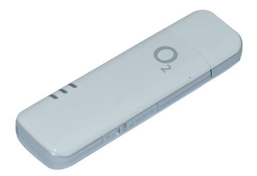 Huawei E160X
