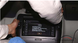 JAC Refine in dash car dvd player installation guide.png