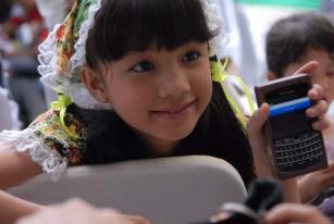 Foto Salsa Winxs Terbaru 2014 | My Personnal blog