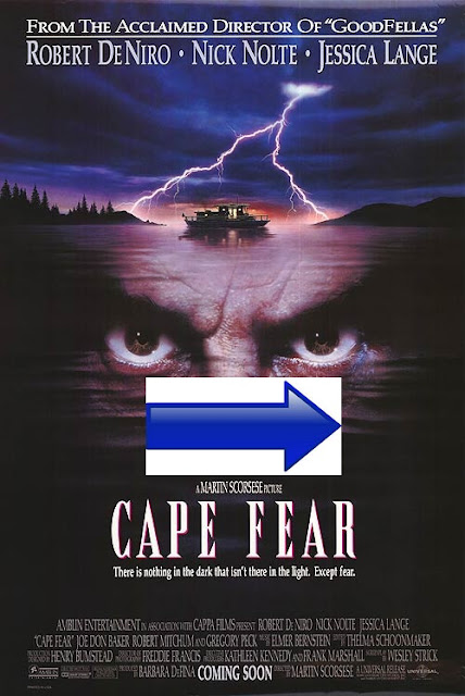 http://jessicalangefilmography.blogspot.com.es/2016/01/cape-fear-1991.html