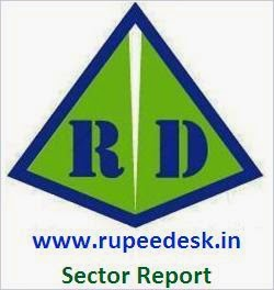 Free Indian Sectors Report