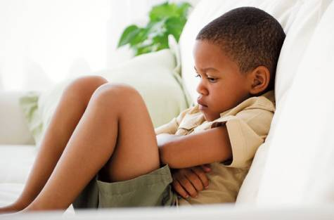 Targeting Tummy Troubles in Children