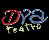 Dya Teatro