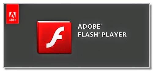 تحميل برنامج فلاش بلاير 11