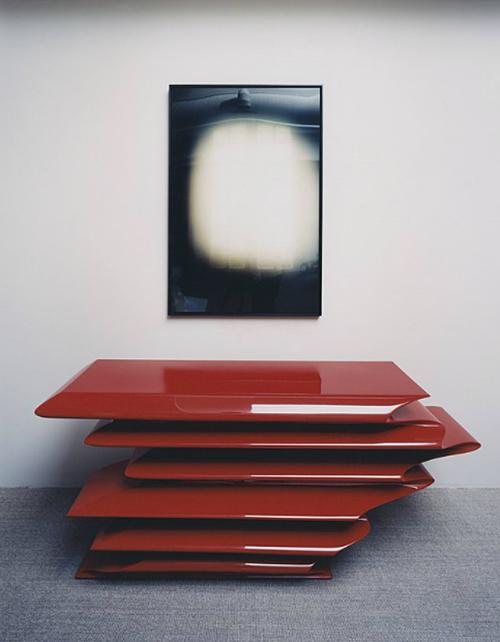somewhere i would like to live herve van der straeten home. Black Bedroom Furniture Sets. Home Design Ideas