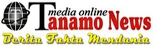 Tanamonews