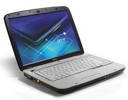 Driver For Acer Aspire 4715 Windows XP