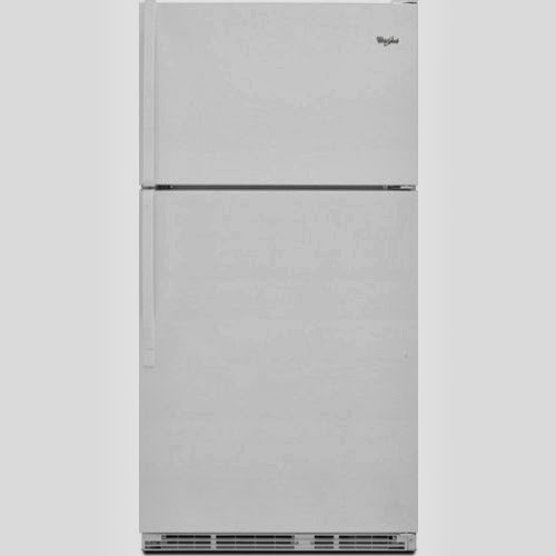 Whirlpool Refrigerator Brand Wrt1l1tzyw