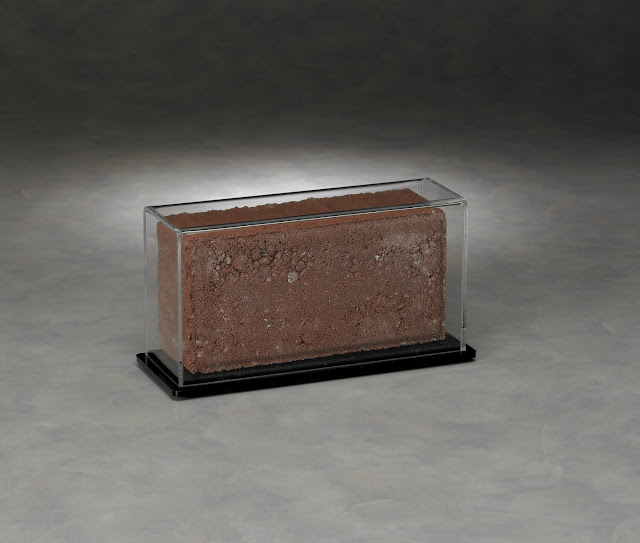 Brick Display Case5