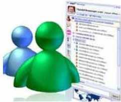 Cómo recuperar contactos eliminados de Msn y Hotmail