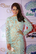 Rashi Khanna at Dinner with Stars-thumbnail-18