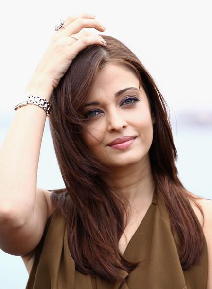 Miss World 1994 Aishwarya Rai