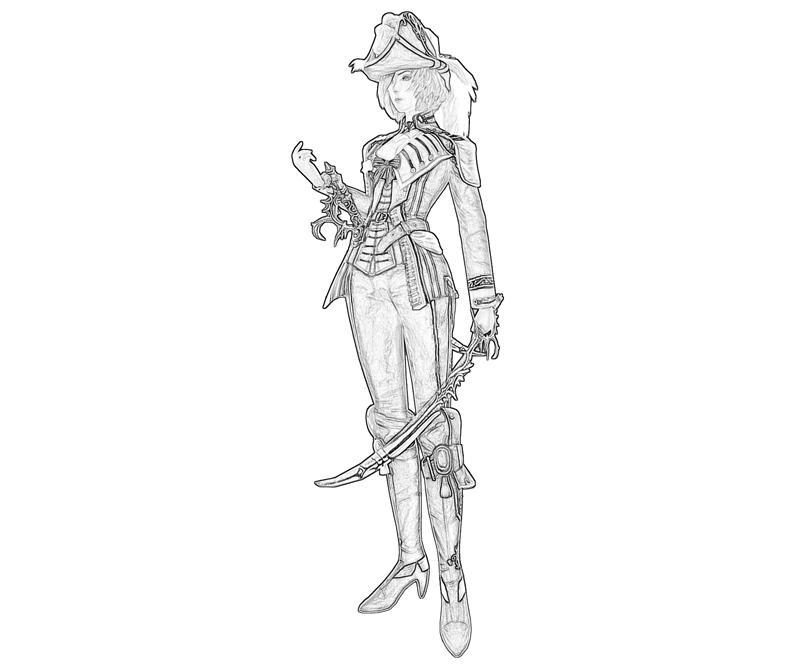 printable-adelina-esperanza-armor_coloring-pages