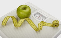 How can lose weight fast?